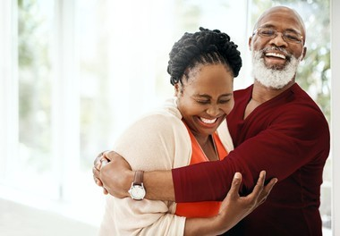 It's Not Too Early To Think About Elder Care
