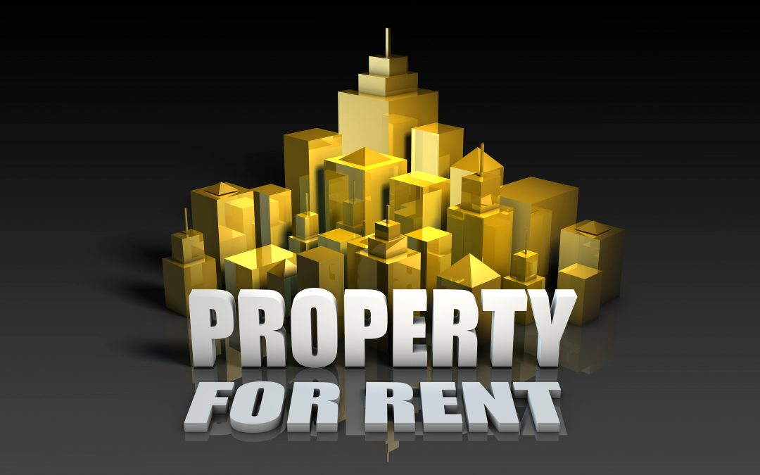 Rental Property and Your Estate Plan