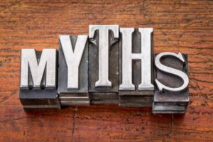 Myths Small